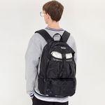 Util Backpack (black)