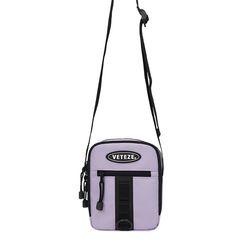 Uptro Cross Bag (light purple)