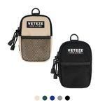 Retro Pocket Bag (5colors)