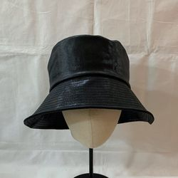 Kai Cotton Bucket Hat