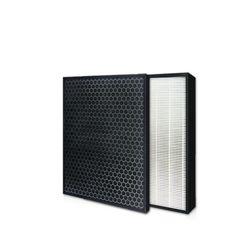 위닉스 공기청정기 AEB-SC430NBKD0 호환필터300