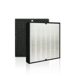 위닉스 공기청정기 AWP-600R 프리미엄 호환필터150
