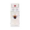 일리 프란시스 Y3.2 캡슐 커피 머신_화이트