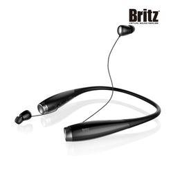 브리츠 BZ-N900V5S  블루투스 넥밴드 이어폰스피커