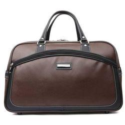 간편 보조가방 BOSTON BAG CH1538417