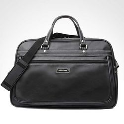 간편 보조가방 BOSTON BAG CH1538413