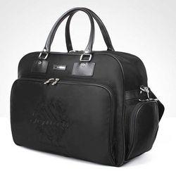 간편 보조가방 BOSTON BAG CH1538408