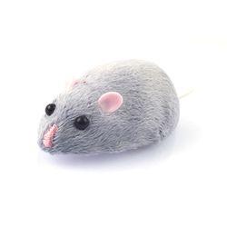 [적외선] 자이언트 시리즈 생쥐 RC (CBT889166GY)
