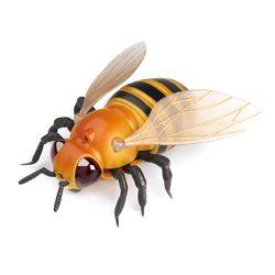 [적외선] 자이언트 시리즈 꿀벌 RC (CBT889159)