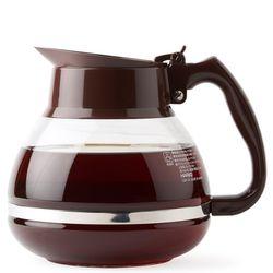 하리오 커피 디캔터 CDH-18CBR
