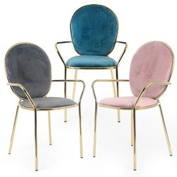 Mikey Am마이키 암 디자인 의자
