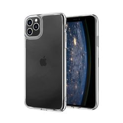 샤론6 아이폰 11프로 하이브리드 케이스 HD1
