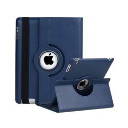 아이패드 미니5 스핀 다이어리 태블릿 케이스 T014