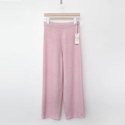 Laine Wool Cashmere Pant