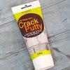 노루 크랙 메꿈용 퍼티(290g 백색) 못자국 벽면 균열 보수용