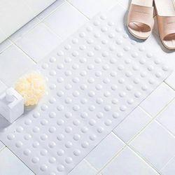 샤워 미끄럼방지 발매트