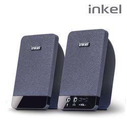 2채널 USB PC스피커 IK-KS500