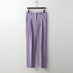 Sophie Semi Wide Pants