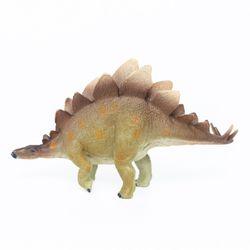 핑토 무독성 스테고사우루스 공룡 피규어 장난감