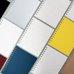re:binding-refill paper