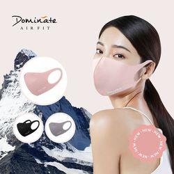 [예약배송 3/6순차배송] DUPLEX 듀플렉스 3D 에어핏 신소재 마스크