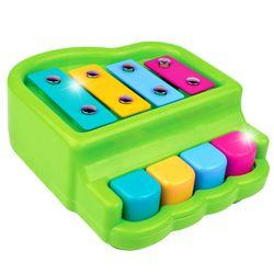 꼬마 피아노 (612R23605-1)