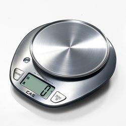 카스(CAS) 디지털 주방저울(전자저울) CKS-2 (5kg 1g)