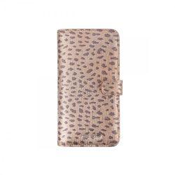 인디 핑크 핸드폰 케이스
