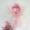 프리드저브 장미꽃다발 s사이즈