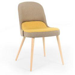 Marcus마커스 디자인 의자