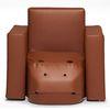 국내생산 분리형 유아책상의자 유아쇼파(하마)