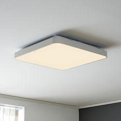 뉴 브릭스 스마트 LED 방등 (시공)