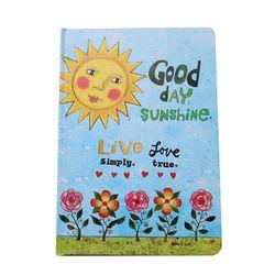 클래식저널-good day sunshine