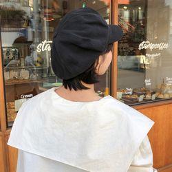헤링본 팔각 모