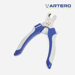 아테로 강아지 발톱깎이 L 전문가용 P226