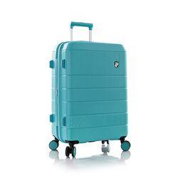헤이즈 네오 아쿠아 30인치 하드캐리어 여행가방