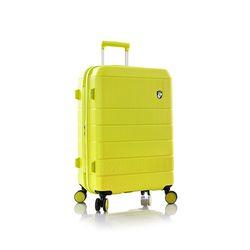 헤이즈 네오 레몬 26인치 하드캐리어 여행가방