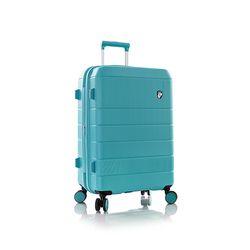 헤이즈 네오 아쿠아 26인치 하드캐리어 여행가방