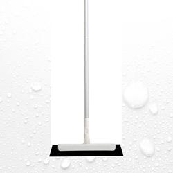 노네임 먼지청소 욕실물기제거 스펀지바