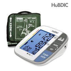 휴비딕 자동 혈압계 비피첵 프로 HBP-1800