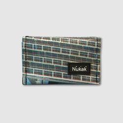 MICRO 마이크로 카드지갑 101672