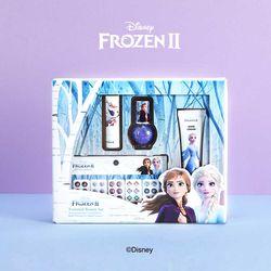 [디즈니 정품] 겨울왕국2 에센셜 뷰티 세트