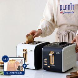 플랜잇 40mm 와이드 토스터기 팝 PTM-400
