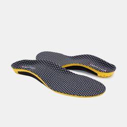 메디앤스토리 스포츠 기능성 아치 신발 깔창