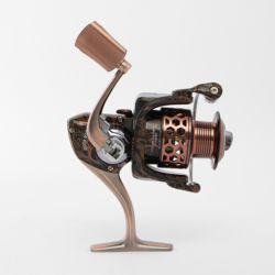 스피너 낚시릴 HA4000