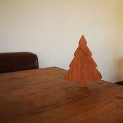 나무 Object