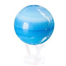 빛만 있으면 OK 자가회전구 Uranus 114mm CH1545070