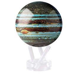 빛만 있으면 OK 자가회전구 Jupiter 114mm CH1545076