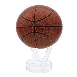 빛만 있으면 OK 자가회전 Basketball 114mm CH1545055