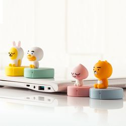 카카오프렌즈 피규어 USB 32G